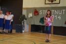 szlovakest2014JG_UPLOAD_IMAGENAME_SEPARATOR2