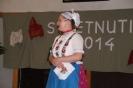 szlovakest2014JG_UPLOAD_IMAGENAME_SEPARATOR8